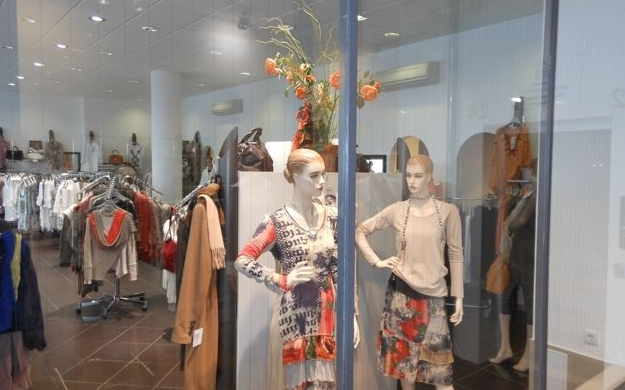 Photo von Rumy - Moda in Wiesbaden