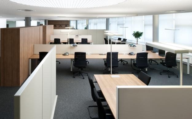 Foto 4 von Chairholder GmbH & Co. KG in Schorndorf
