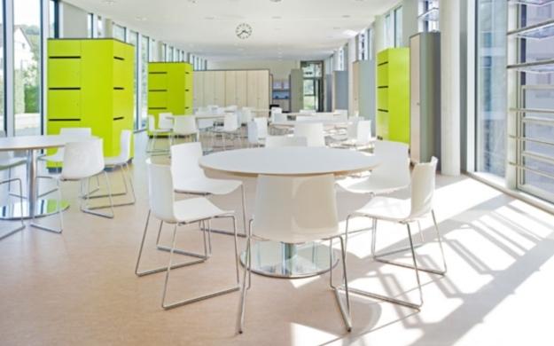 Foto 3 von Chairholder GmbH & Co. KG in Schorndorf