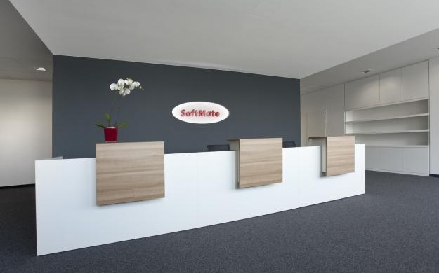 Foto 1 von Chairholder GmbH & Co. KG in Schorndorf