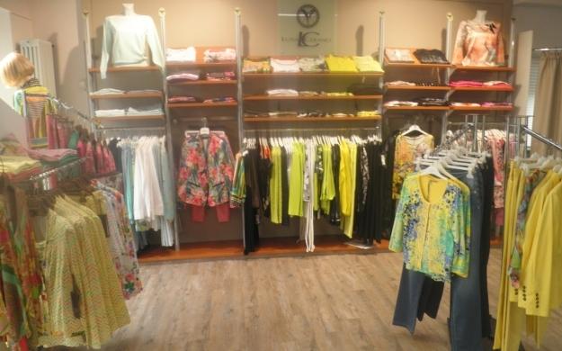 Foto 3 von Modehaus Masser in Pirmasens