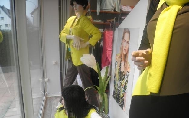 Foto 4 von Modehaus Masser in Pirmasens