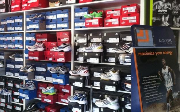 Foto 3 von L & S Shop in Karlsruhe