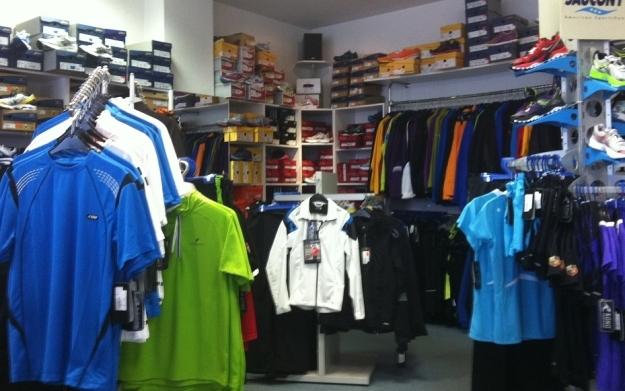 Foto 2 von L & S Shop in Karlsruhe