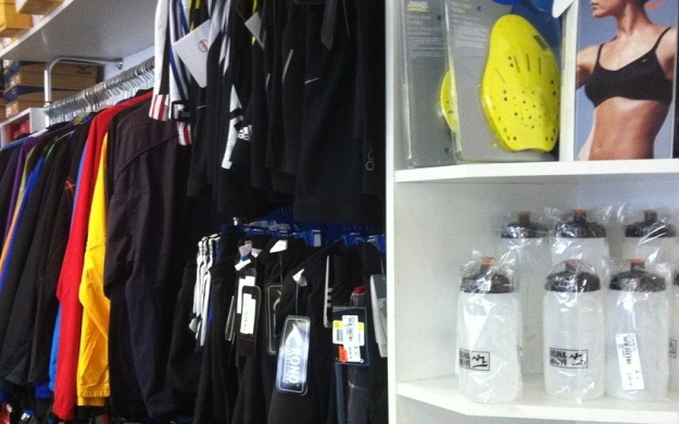 Foto 6 von L & S Shop in Karlsruhe