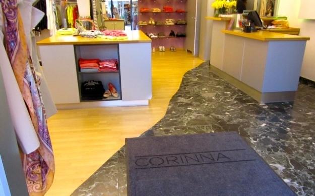 Foto 1 von CORINNA in Dorsten