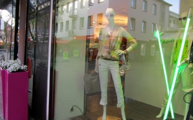 Foto 3 von CORINNA in Dorsten