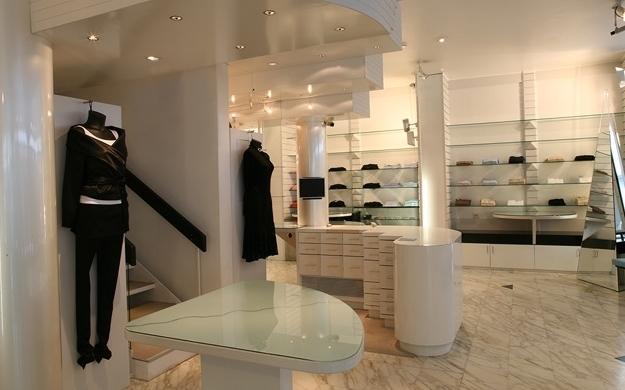karlsruhe reifb fashionshoes karlstrasse shop