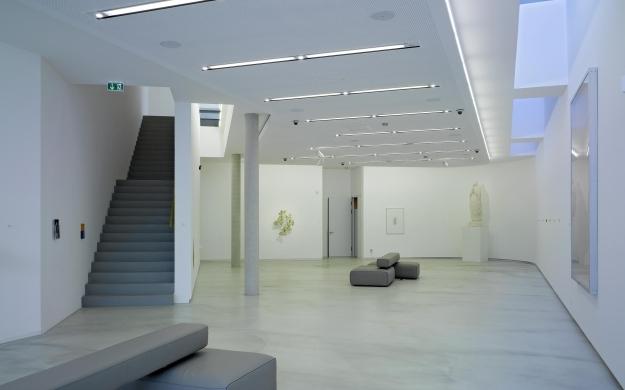 Foto 9 von ABTART in Stuttgart