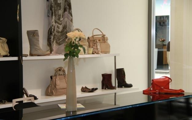 Foto 1 von MARÉE Mode & Accessoires in Ludwigsburg