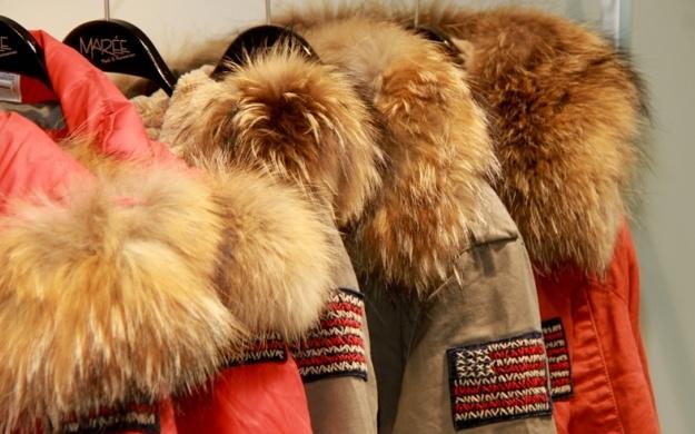 Foto 6 von MARÉE Mode & Accessoires in Ludwigsburg