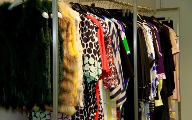 Foto 3 von MARÉE Mode & Accessoires in Ludwigsburg