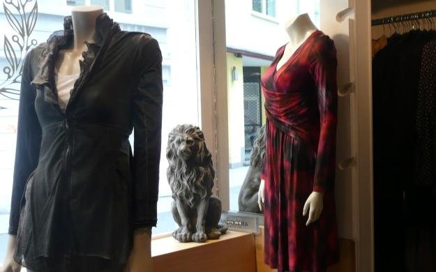 Foto 4 von Diva Moden Individuelle Mode in Dortmund