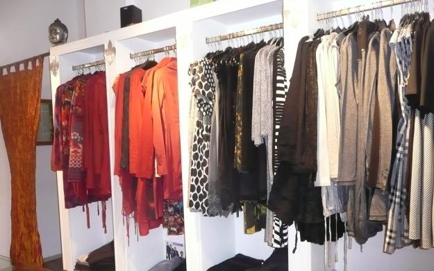 Foto 3 von Diva Moden Individuelle Mode in Dortmund