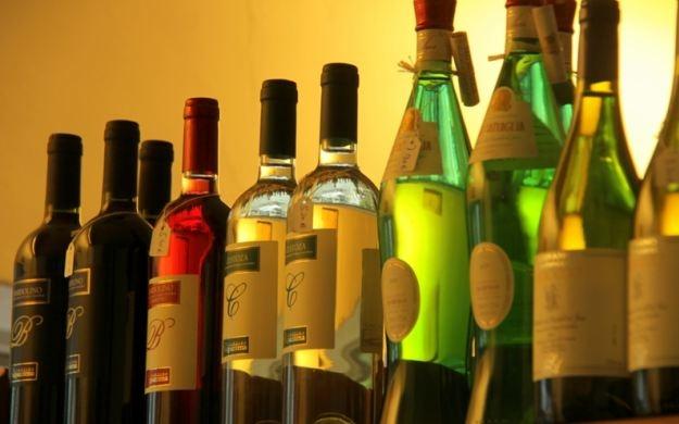 Foto 1 von Nübling Holwein Die Weinhandlung in Reutlingen