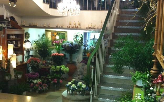 Foto 3 von Blumen Vera in Dortmund