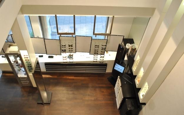 Foto 3 von Brillen-Galerie in Köln
