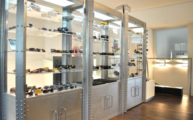Foto 4 von Brillen-Galerie in Köln