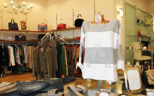 Photo von P7 Fashion & Style in Mannheim