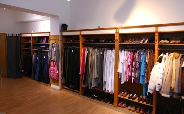 Photo von Second Hand Boutique Rosi in Wiesbaden