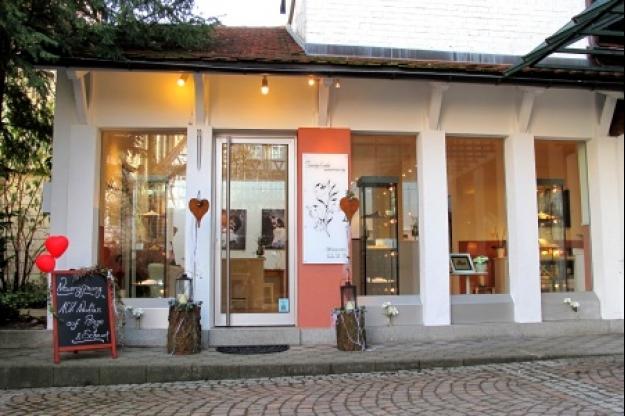 Photo von Trauringe & mehr in Reutlingen