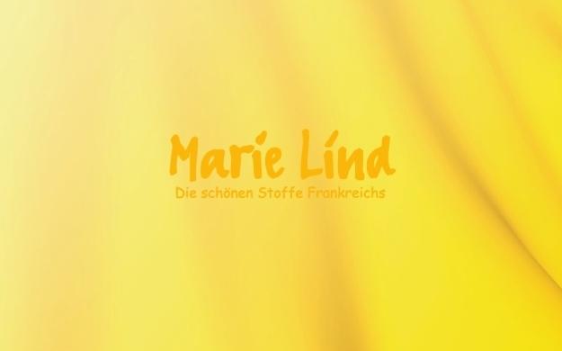 Foto 15 von Marie Lind in Reutlingen