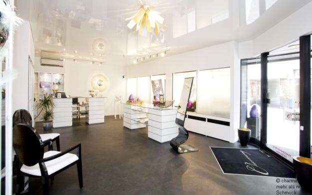 Foto 8 von Juwelier Charming in Schwetzingen