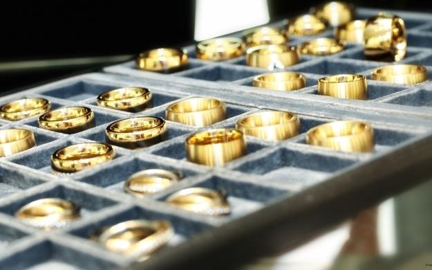Foto 6 von Juwelier Charming in Schwetzingen