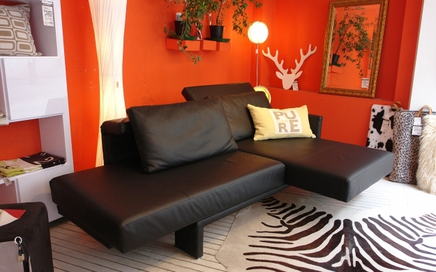 e h meyer stuttgart mitte inneneinrichtung designer m bel dekoartikel m bel inneneinrichtung. Black Bedroom Furniture Sets. Home Design Ideas