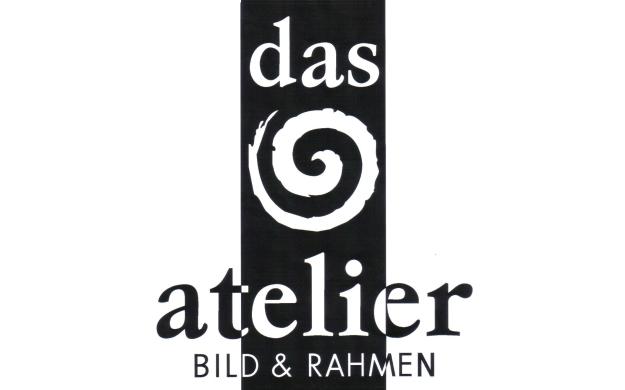 Foto 5 von Das Atelier in Schwetzingen