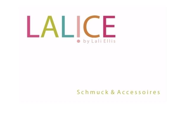 Foto 3 von LALICE - Handgefertigter Schmuck in Bad Homburg