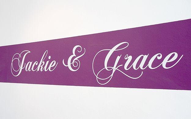 Foto 10 von Jackie & Grace Second Hand in Köln