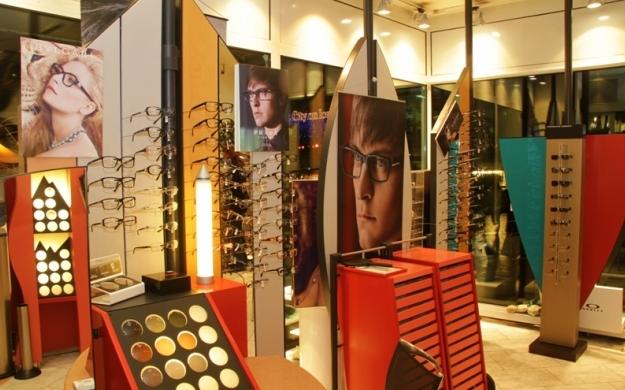 Foto 2 von Optik ECKart in Pforzheim