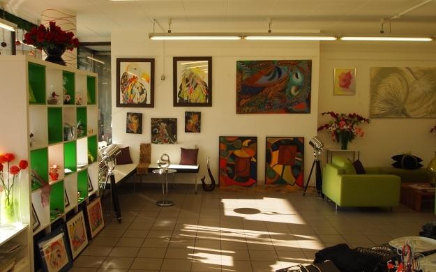 Foto 9 von AmeliaSoul in Darmstadt