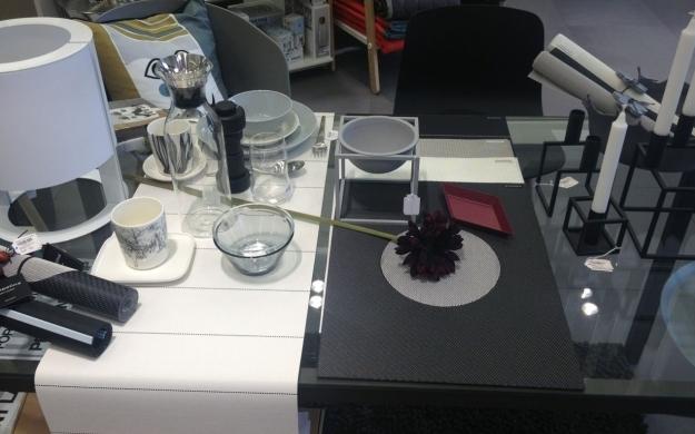 dania trier zentrum accessoires. Black Bedroom Furniture Sets. Home Design Ideas