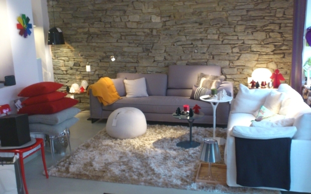 am interiors gmbh oberursel accessoires m bel. Black Bedroom Furniture Sets. Home Design Ideas