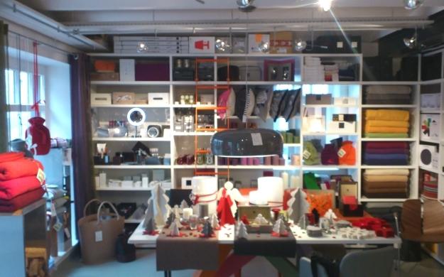 Foto 2 von AM Interiors GmbH in Oberursel