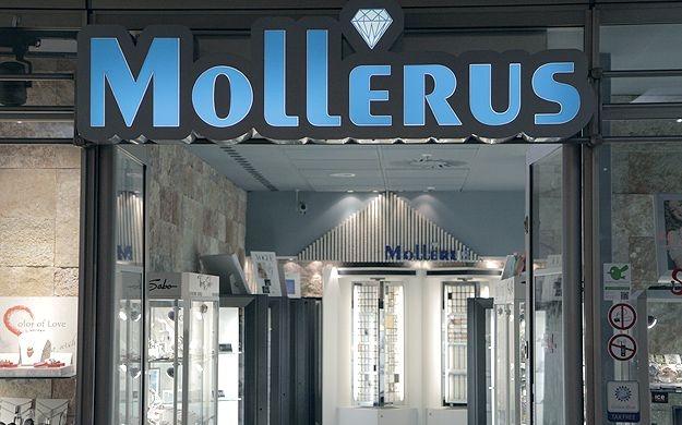 Foto 4 von Mollérus Uhren & Schmuck in Köln
