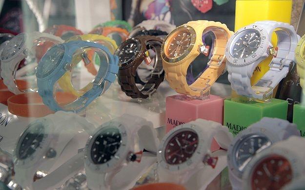 Foto 10 von Mollérus Uhren & Schmuck in Köln