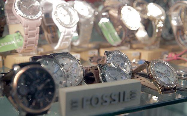 Foto 6 von Mollérus Uhren & Schmuck in Köln