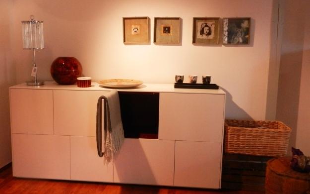 Photo von Stilhaus accessoires   design in Bad Homburg