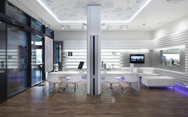 brillenhammer speyer optiker brillenreparatur sonderanfertigungen designerbrillen. Black Bedroom Furniture Sets. Home Design Ideas
