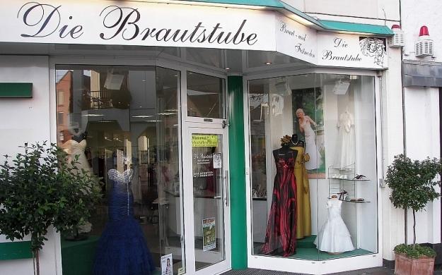 Photo von Die Brautstube in Troisdorf