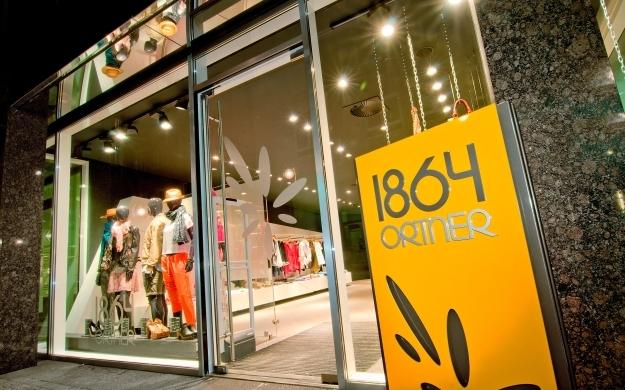 Foto 5 von ORTNER in Dortmund
