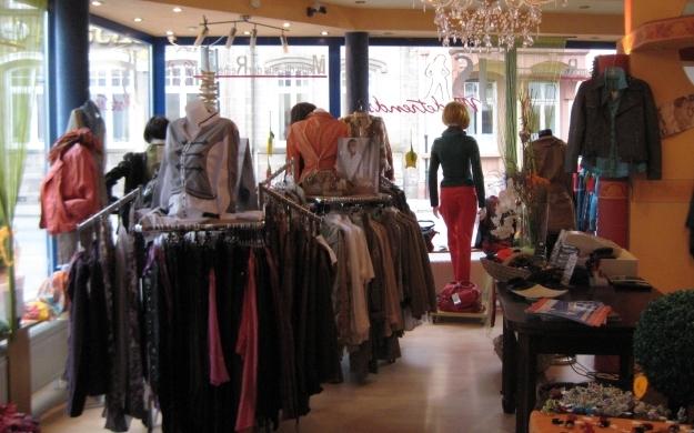 Photo von JS Modetrends in St. Wendel