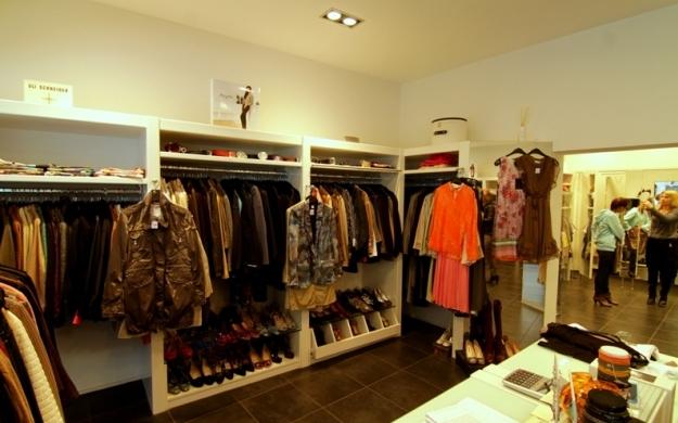 Foto 9 von Lady luxury fashion second hand in Heilbronn