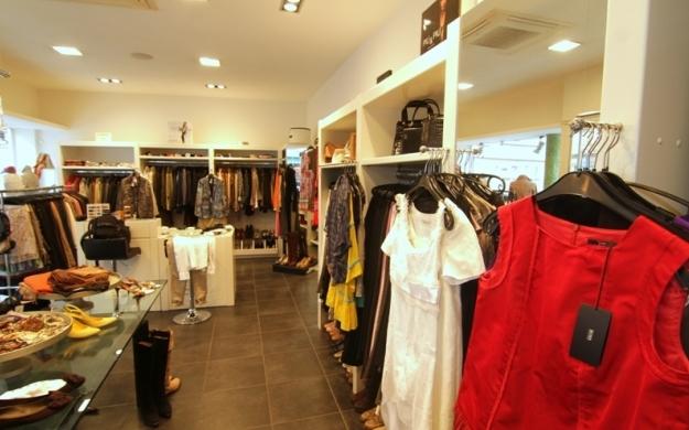 Foto 7 von Lady luxury fashion second hand in Heilbronn