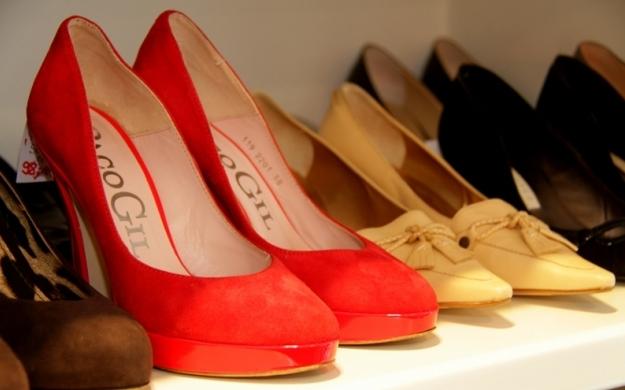 Foto 5 von Lady luxury fashion second hand in Heilbronn
