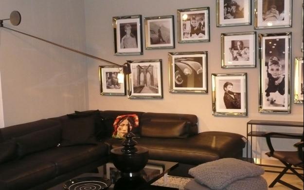einrichtungshaus b ker dortmund kuchen dekoartikel. Black Bedroom Furniture Sets. Home Design Ideas