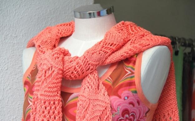 Thumbnail für Gerlinde Siegel Moden